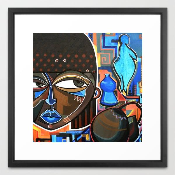 Image of ARKTYPE II