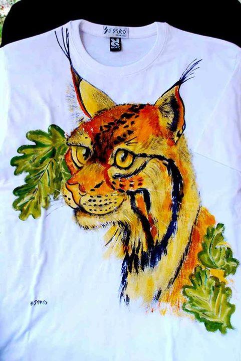 Image of felino I