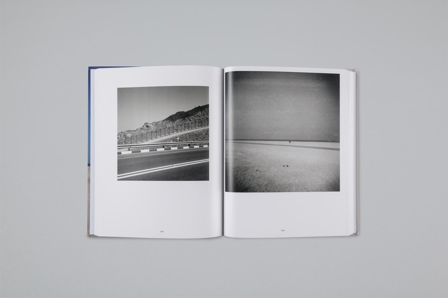 Image of Ziad Antar - Portrait of a territory - 35 € - 15 %