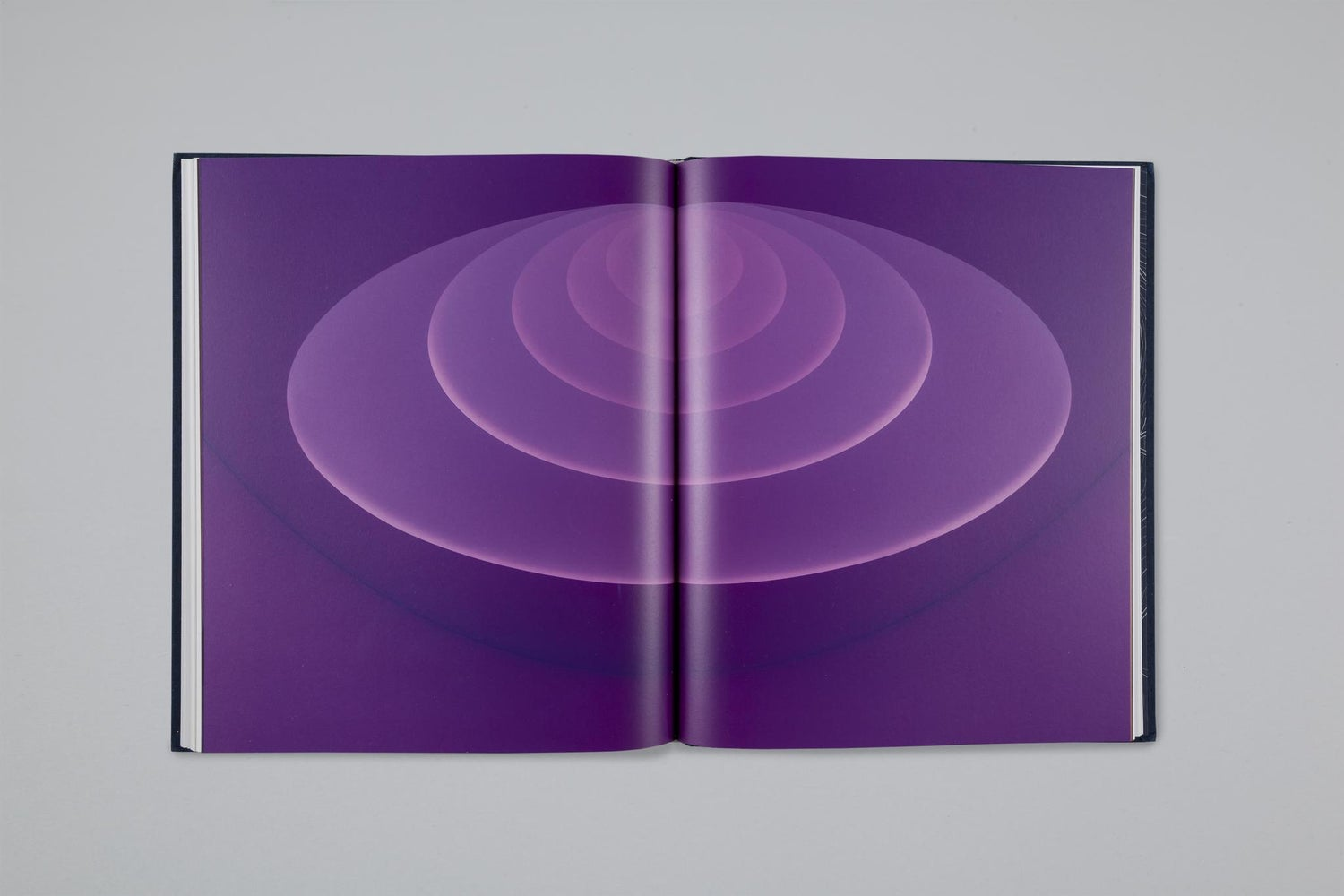 Image of James Turrell