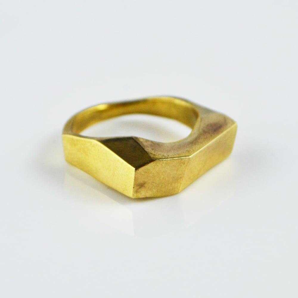 Image of The Moni Ring