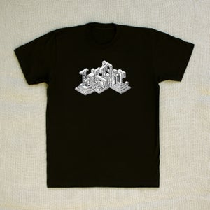 Image of Lost Art / Shirt