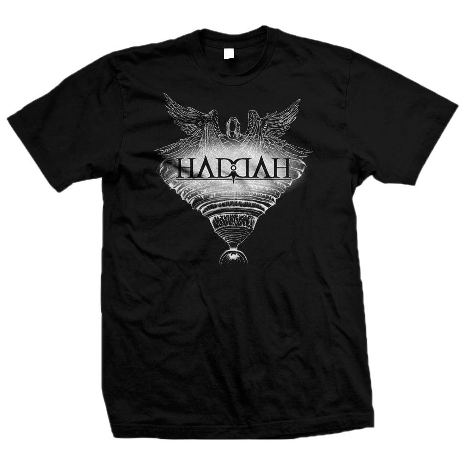 Image of HaddaH T-Shirt