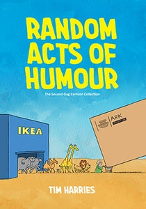 Image of Random Acts of Humour