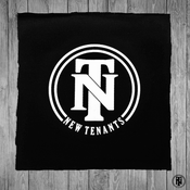 Image of New Tenants Patch