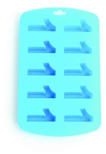 Image of Silicone Number 1 Tray