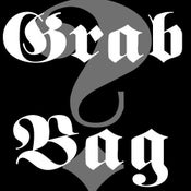 Image of Grab Bag