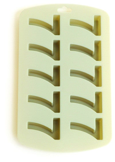 Image of Silicone Number 7 Tray