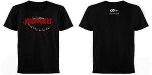 Image of PSYCHOFAGIST - T-Shirt