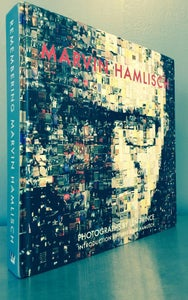 Image of Remembering Marvin Hamlisch: The People's Composer