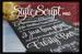 Image of Style Script Pro