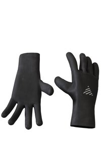 Image of ZION WETSUITS <BR> DANNY GLOVER <br> 2mm Liquid Neoprene Dipped Glove