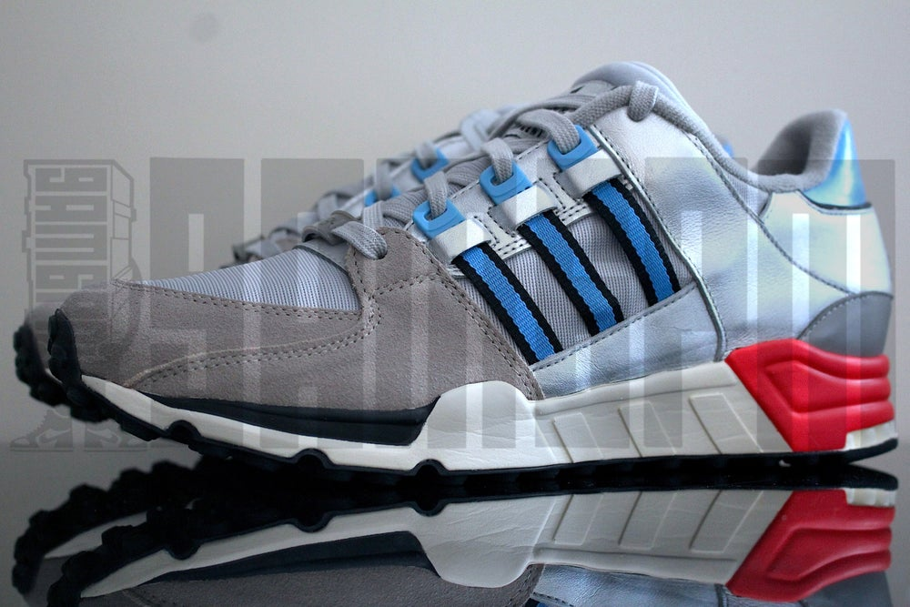 "Image of Adidas EQUIPMENT RUNNING SUPPORT ""MICROPACER - PACKER EXCLUSIVE"""