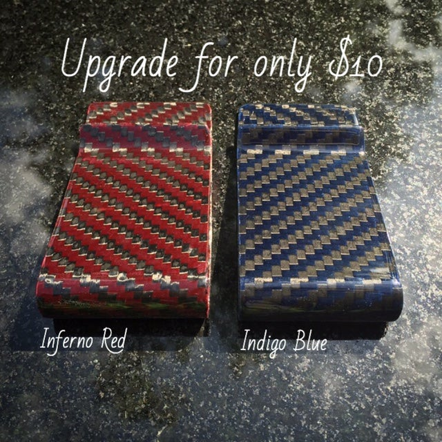 Image of Upgrade Your Clip!