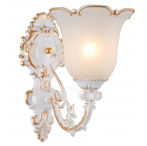 Image of Good material of lights make lighting more beautiful