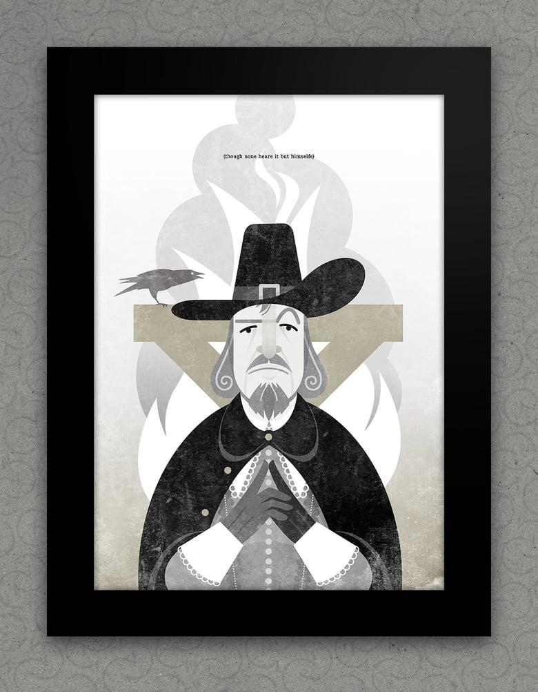 Image of Witchfinder General