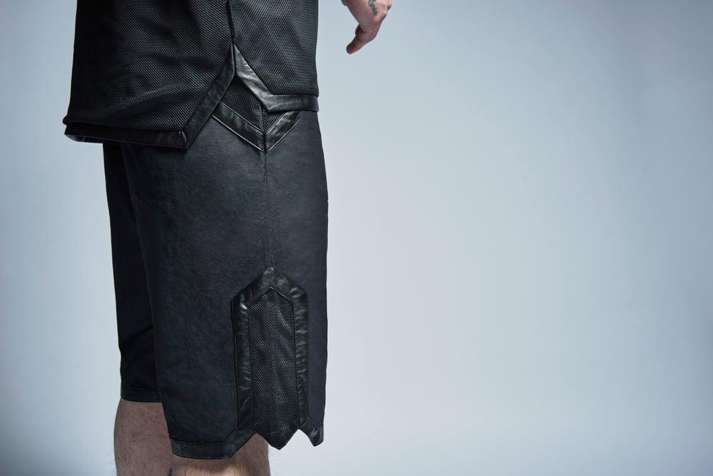 Image of MPD shorts
