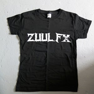 "Image of T-Shirt ""Zombie Killer"" (Girly)"