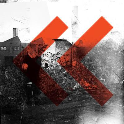 Image of HINTERLAND CD