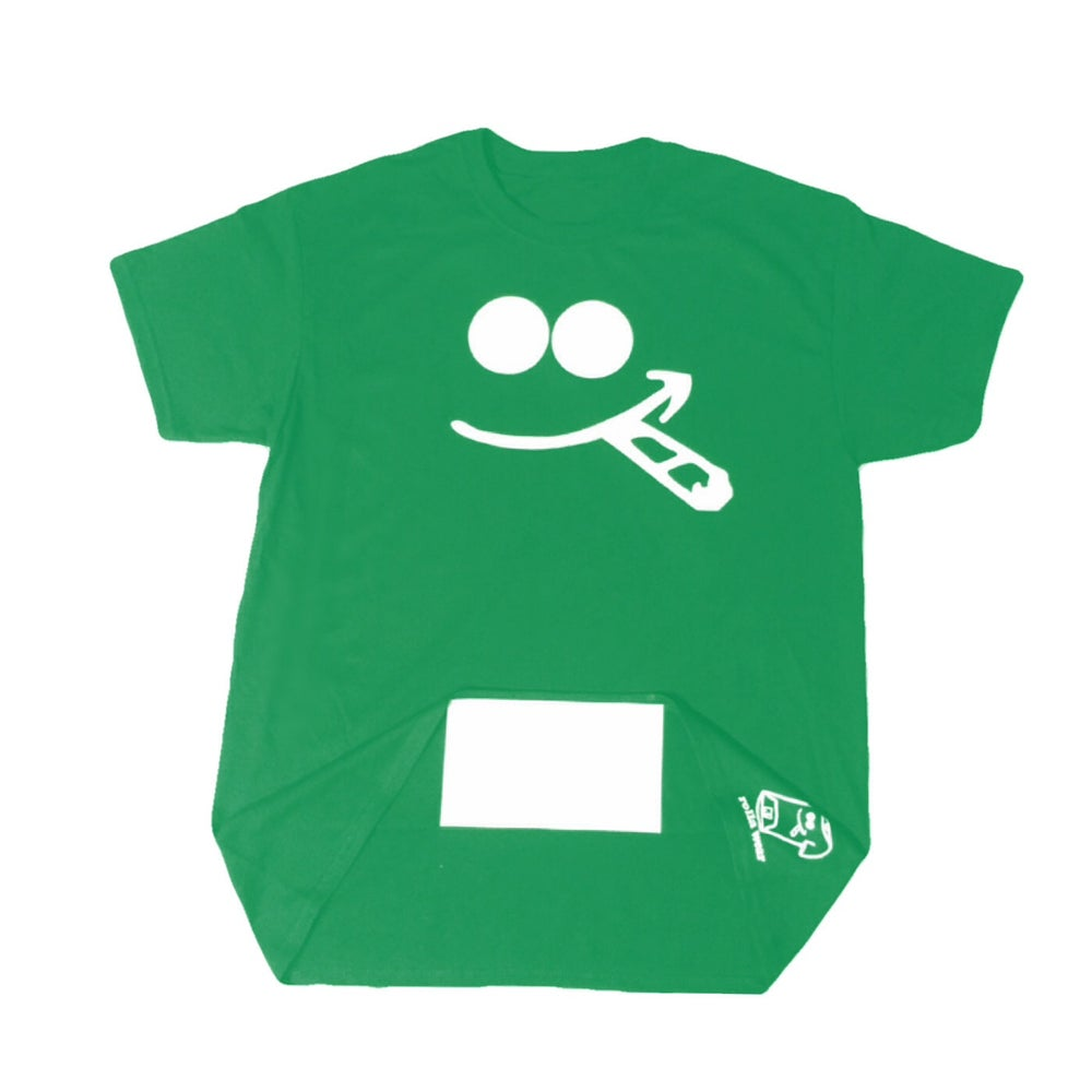 Image of Green :) Rolla Wear