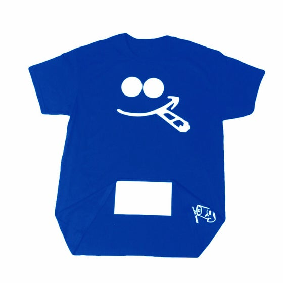 Image of Blue :) Rolla Wear