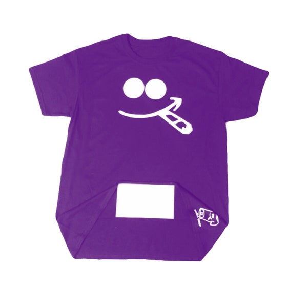 Image of Purp :) Rolla Wear