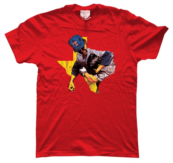 Image of Don't Mess With The Bull SHIRT