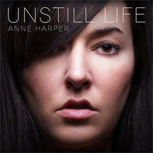 Image of Unstill Life (CD)
