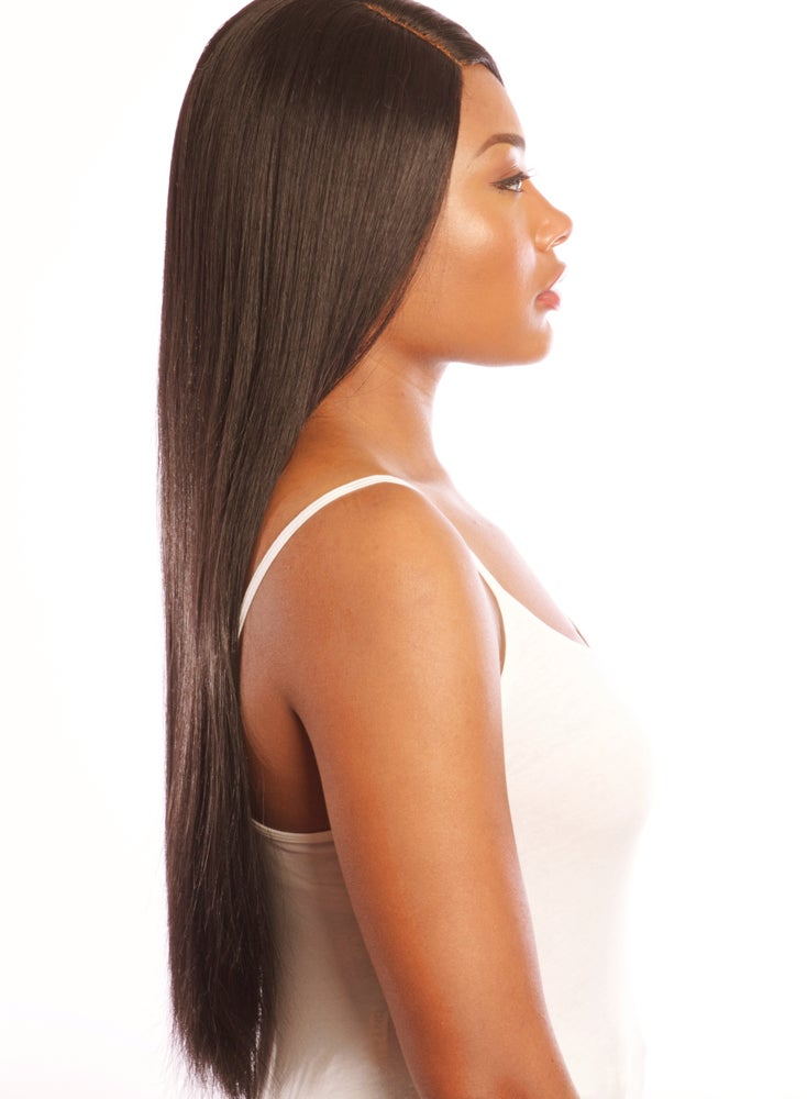 Image of Peruvian Silky Straight
