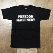 Image of Mellow End Tee