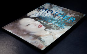 Image of MOTHER VOLUME III: EROS / THANATOS