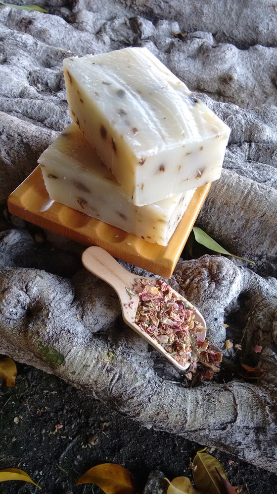 Image of Artisan Soap