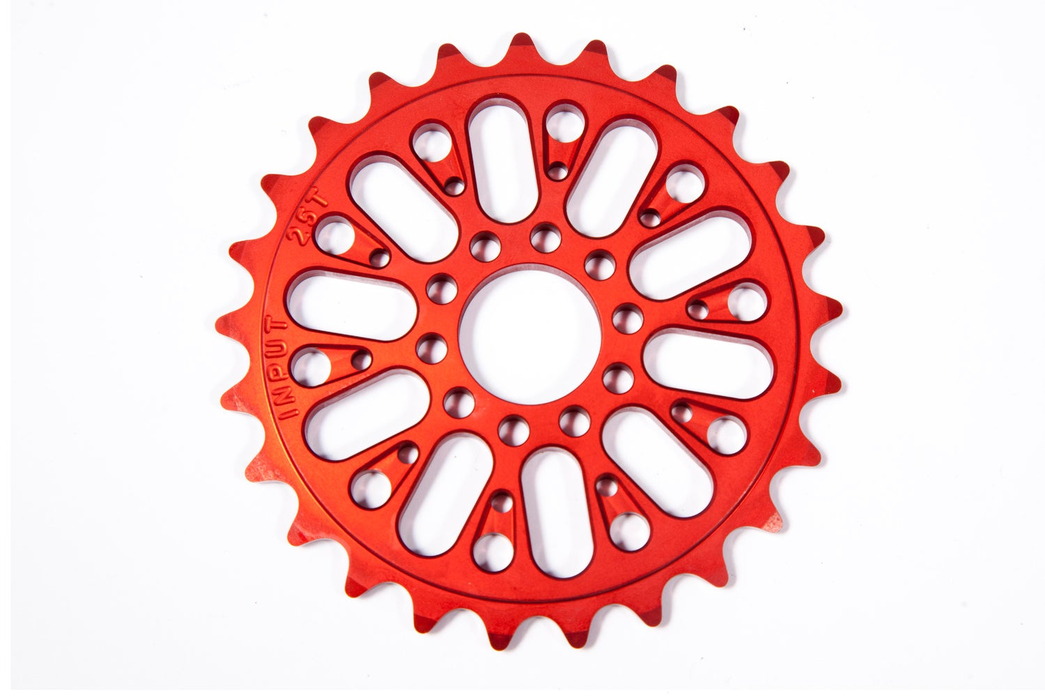 Image of 30 Tooth Sprocket