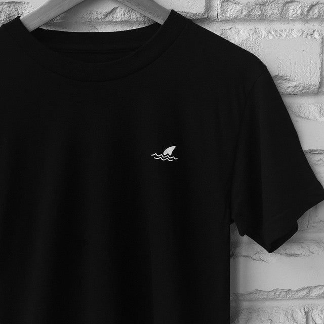 Image of Fin Tee