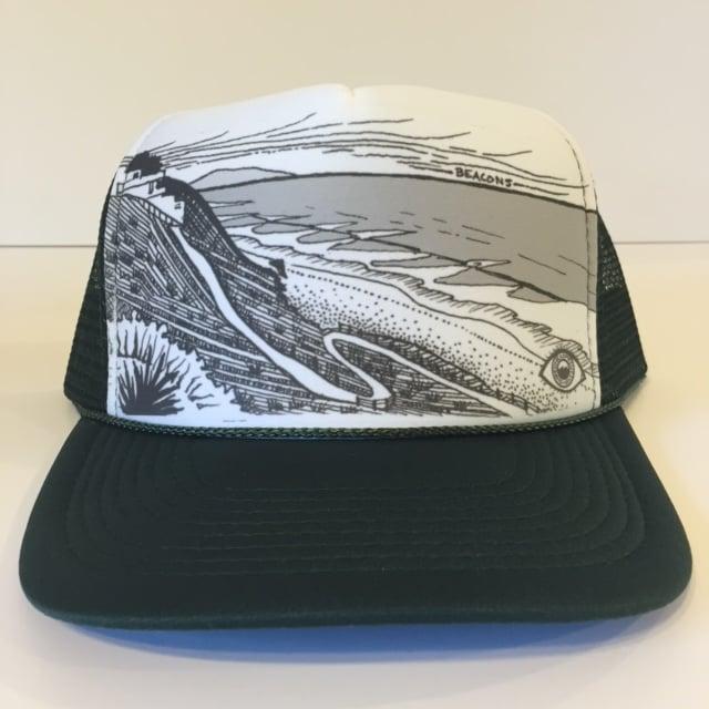 Image of Beacon's Trucker Hat