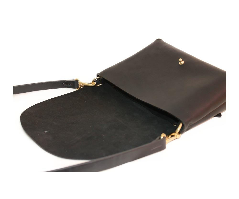 Image of JESSICA CROSSBODY