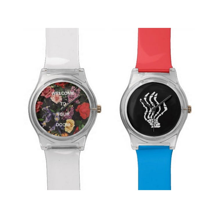 Image of Cool Try ™ Watches