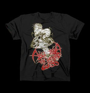 Image of Maggot Tee