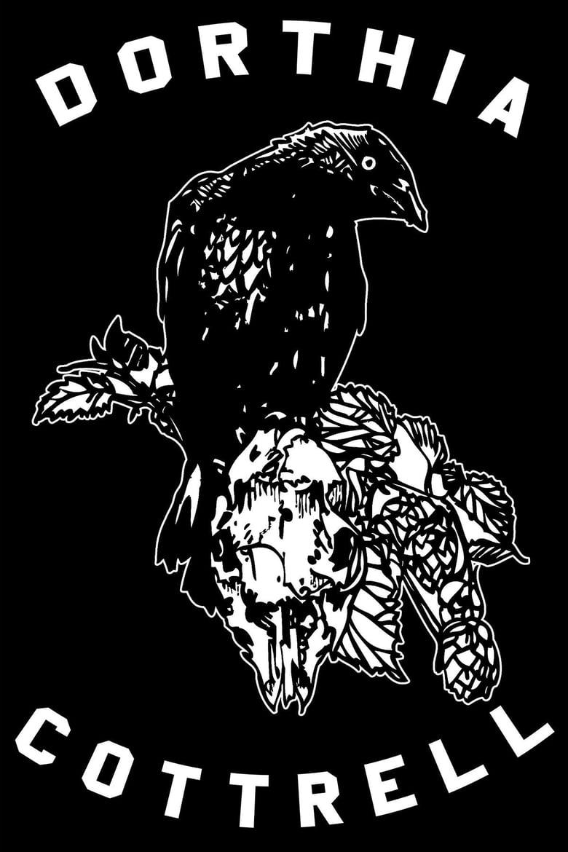 Image of *NEW* Orphan Bird T-Shirt