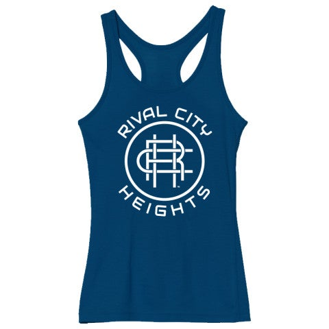 Image of RCH LADY TANK TOP
