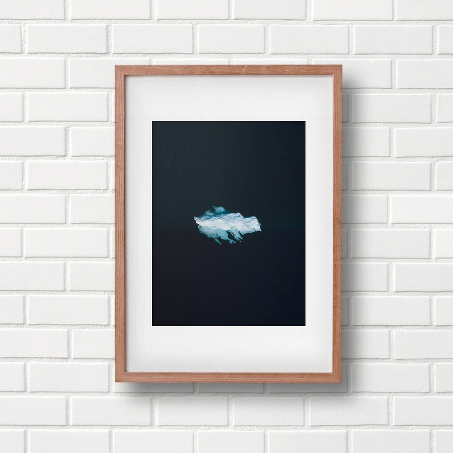 Image of Wrecks Poster