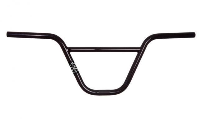 """Image of Stereo Bikes """"Hard Rock"""" Bar"""