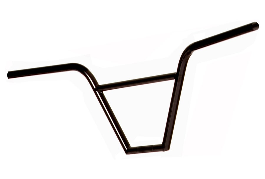 "Image of Stereo Bikes ""Hard 4"" Bar"