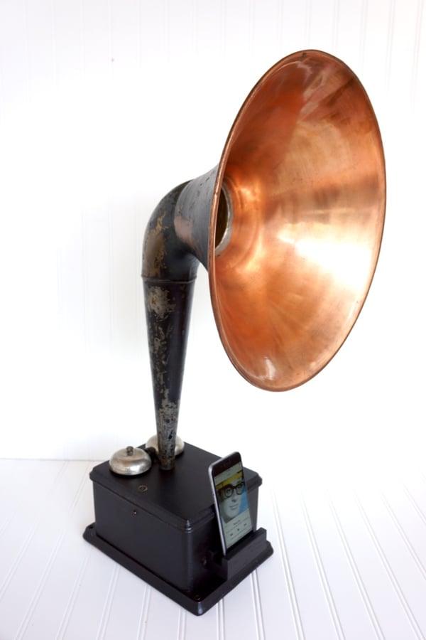 Image of uPhonium™ BBC340
