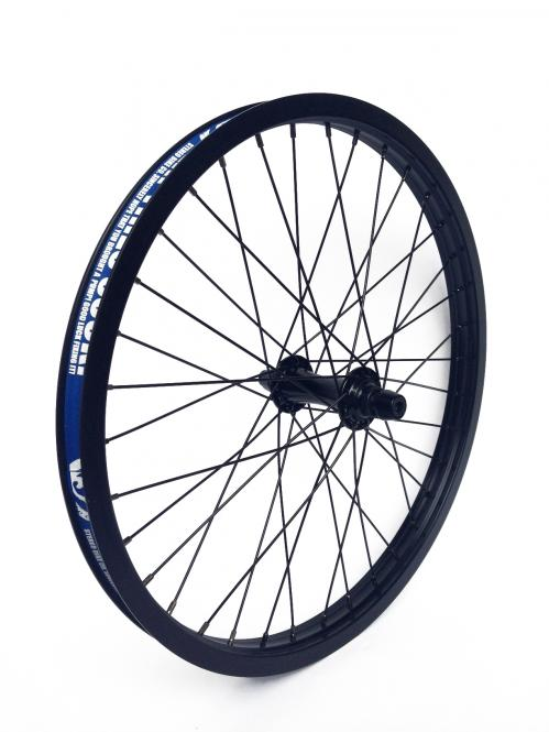 """Image of Stereo Bikes """"Superior"""" Front Wheel"""