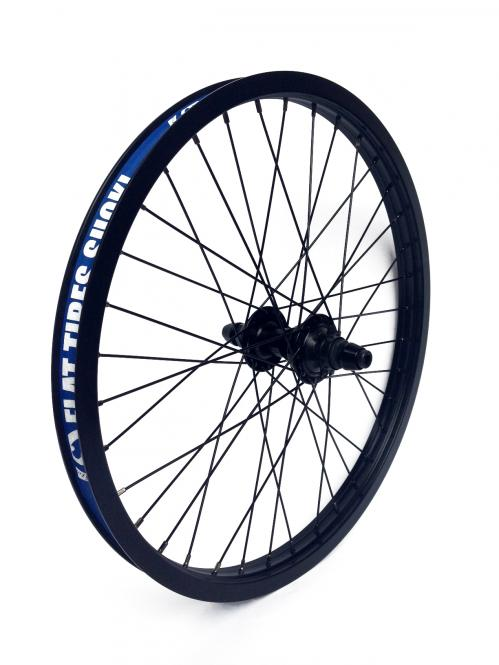 "Image of Stereo Bikes ""Superior"" Rear Wheel"