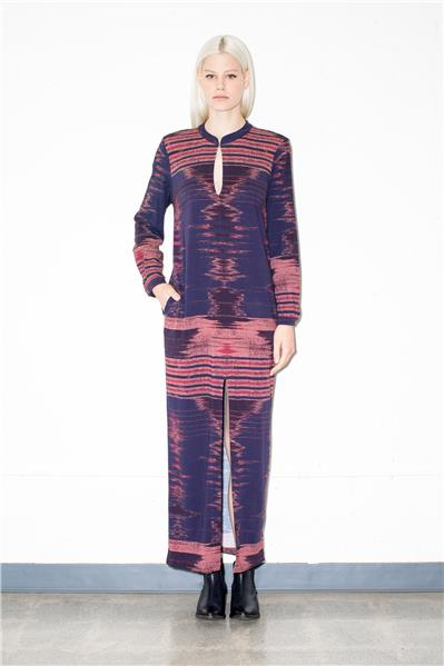 Image of SALE Sam & Lavi Robin Dress