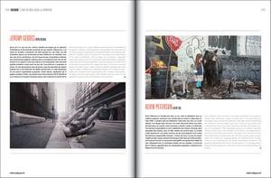 Image of Graffiti Art Magazine #26