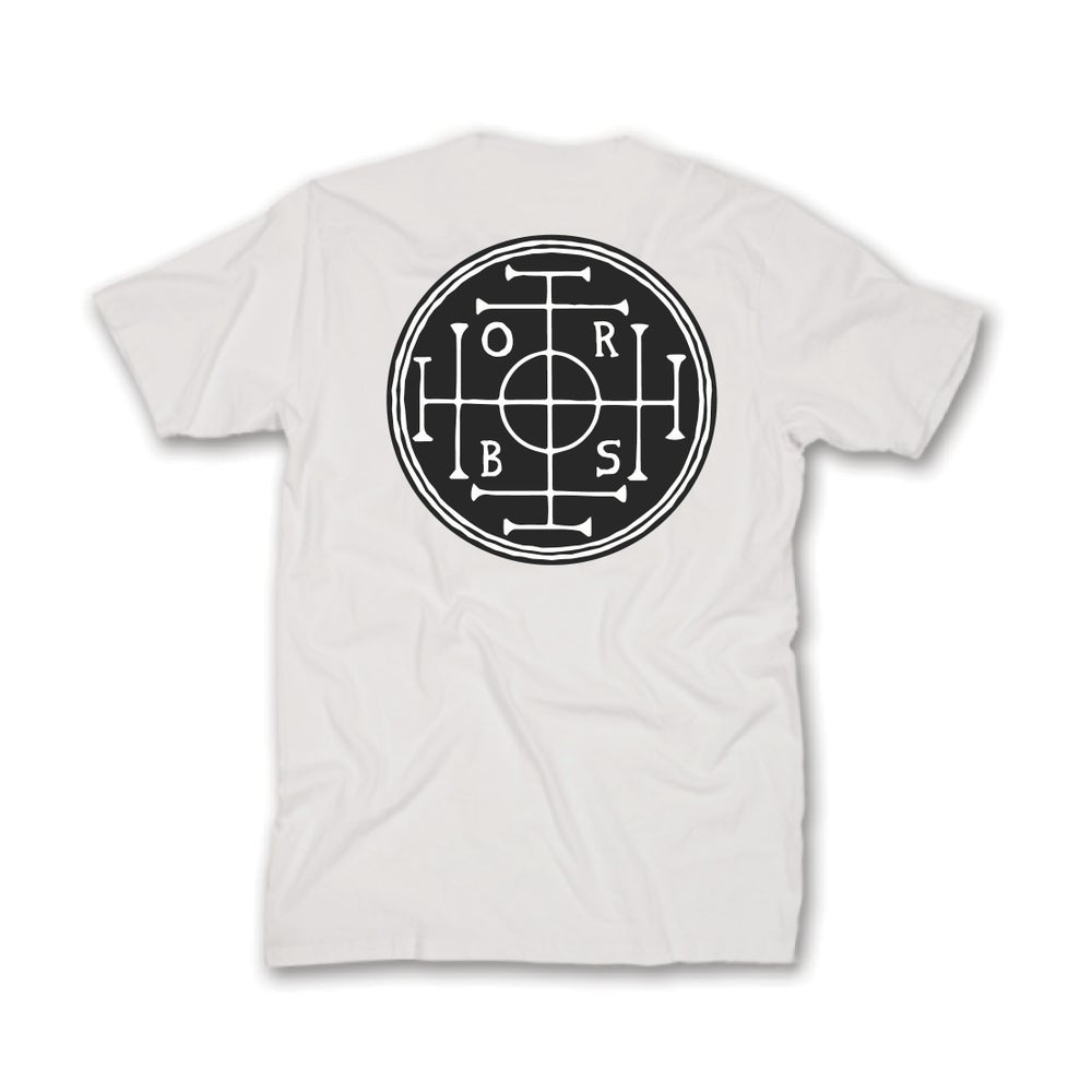 Image of Amulet Tee