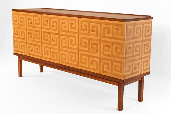 Image of GK3 Sideboard Cabinet